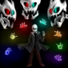 23044a gaster from glitchtale  by camilaanims daaibqw[1]